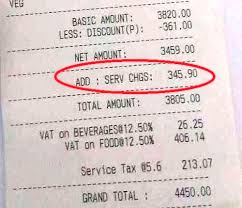 restaurants-billing-service-charges-indian-bureaucracy