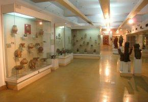 security-requirements-of-museums-indian-bureaucracy