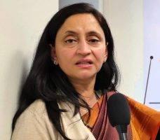 shubha-thakur-indian-bureaucracy