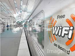 Smart Railways Stations indian bureaucracy