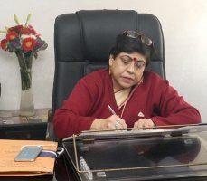 smt-archana-nigam-cag-indian-bureaucracy