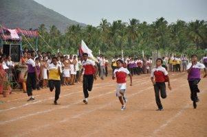 sports-at-school-level-indian-bureaucracy