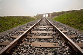 statewise-length-of-railway-lines-indian-bureaucracy