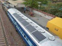 utilisation-of-renewable-energy-indian-bureaucracy