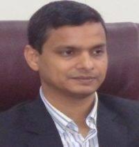 vidya-bhushan-indian-bureaucracy