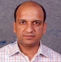Vipul Bansal IAS-Indian Bureaucracy