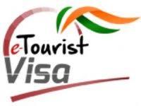 visa-on-arrival-indian-bureaucracy