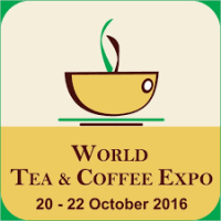 world-tea-coffee-expo-indian-bureaucracy