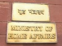 y-m-dixit-appointed-director-indian-bureaucracy