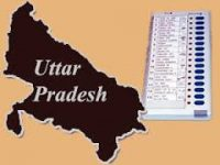 5th phase of Assembly polls ,UP-IndianBureaucracy