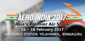 Aero India 2017-indian bureaucracy