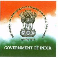 DARPGSEVA-Indian Bureaucracy