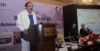 Digital Radio platform-Indian Bureaucracy