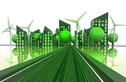 Green Building Performance Monitoring Platform-indianbureaucracy
