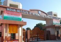 Indian Institute of Information Technology -Indian BUreaucracy