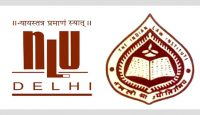 Indian Law Institute Delhi -IndianBureaucracy