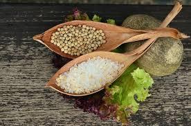 Limiting salt consumption patients with kidney disease