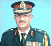 Lt_Gen_Sanjeev_Kumar_Shrivastava_indianBureaucracy