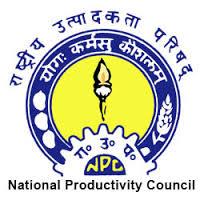 National Productivity Council-indian bureaucracy