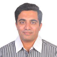 Shantanu P. Gotmare IAS -IndianBureaucracy