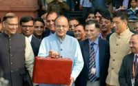 Union Budget 2017 -IndianBureaucracy