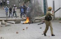 World Isolating Pakistan For Sponsoring Terrorism-Indian Bureaucracy