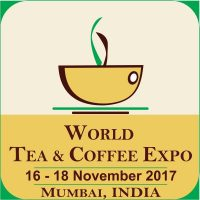 World Tea Coffee Expo-indian Bureaucracy