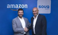 Amazon makes entry in UAE by acquiring Souq.com-IndianBureaucracy