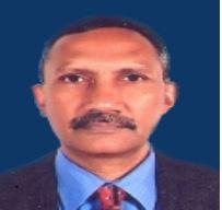 Ashok Warrier-indianbureaucracy