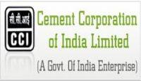 CCI-IndianBureaucracy