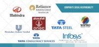 CSR by companies -IndianBureaucracy