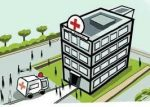 Fire Safety in Hospitals -IndianBureaucracy
