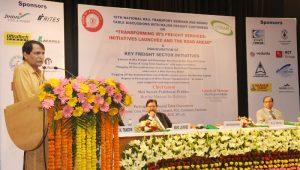 Indian Railways Freight -IndianbUreaucracy