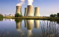 Involvement of Private Sector in Nuclear Power Generation -IndianbUreaucracy