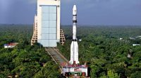 Making of Satellite and Launch Vehicles -IndianbUreaucracy