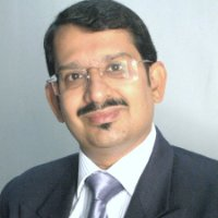 Prafulla Y. Agnihotri,IIM-IndianBUreaucracy