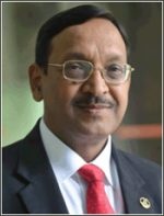 Dinesh K Sarraf-cmd_csir-IndianBureaucracy