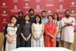 High Profile Italian Business Mission at New Delhi-indianbureaucracy