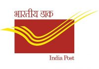Indian P&T Accounts and Finance Service-indianbureaucracy