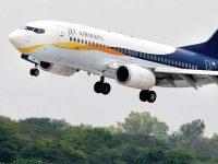 Jet Air to promote tourism -indianbureaucracy
