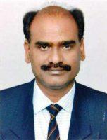 RN Dhoke IPS-indianbureaucracy