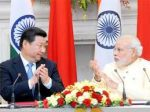 Reducing Trade Gap with China -IndianBureaucracy