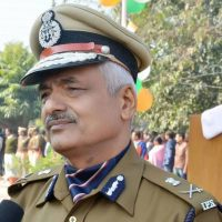 Sulkan Singh IPS DGP-indianbureaucracy