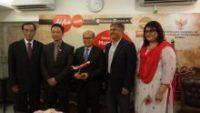 AirAsia X launches Mumbai to Bali flight services -indianbureaucracy