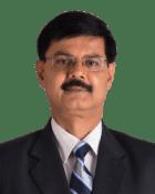 Dr Anant Kumar Singh