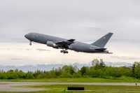 Boeing KC-46A Tanker -indian bureaucracy