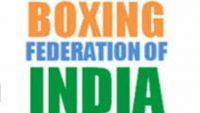 Boxing Federation of India -indian bureaucracy