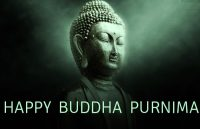 Buddha Purnima -indian bureaucracy