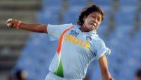 Jhulan Goswami world's highest wicket taker-indian bureaucracy
