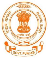 Punjab Education Department-indianbureaucracy